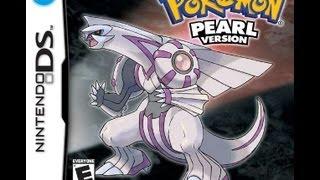 Como Descargar Pokemon Perla En Español (MEDIAFIRE)