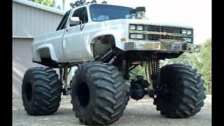 Mud Digger Colt Ford Ft. Lenny Cooper (real One) Lyrics