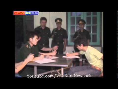 Toàn tập Lê Văn Luyện 17 tuổi giết 3 mạng người tiệm vàng Bắc Giang