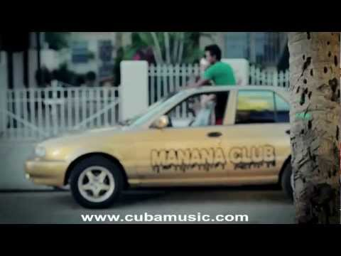 A Lo Cubaneao - Manana Club Y Papucho