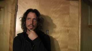 Chris Cornell on the Formative Years in Seattle