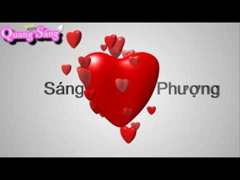 [Karaoke Lyric] Người Tình Mùa Đông (Remix) - Đinh Kiến Phong (sub)