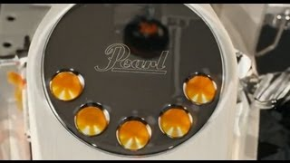 Pearl Pedal Family 2013