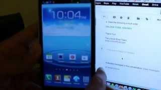 Tutorial Flashear /Actualizar Samsung Galaxy S3 Como