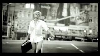Диверсанты - Пополам (remix)