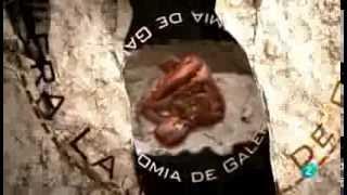 Videos de Galera Granada
