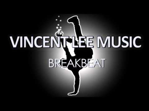 Vincent Lee - Sometimes I feel like I need a little Soul ( Venum-Remix )