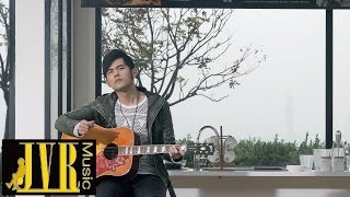 周杰倫 Jay Chou【手寫的從前 Handwritten Past】Official MV