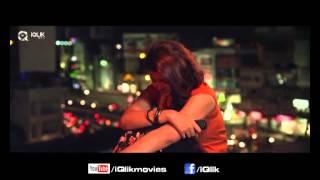 Nee-Jathaga-Nenundali-Movie---Vintunnava-Song-Trailer