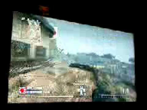 Gameplay Call of duty world at war