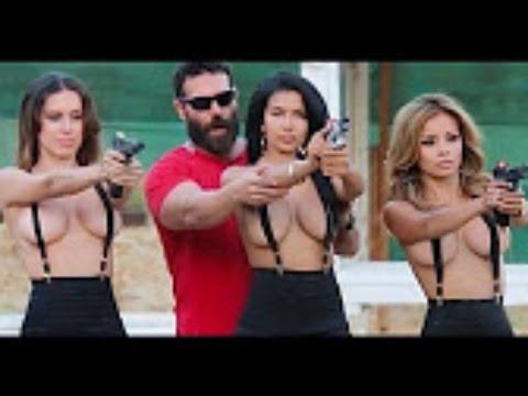Phim Hành Động Mỹ Hay Nhất 2016 | BIỆT ĐỘI LÍNH NGẦM | Phim Từng Bị Cấm Vì Quá Bạo Lực | Lồng Tiếng