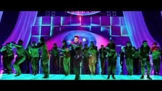 Ramayya-Vastavayya-Idi-Ranarangam-Song-Trailer