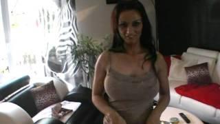 Канди самира видео фото 437-104