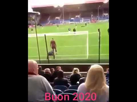 FUNNY! Boat crashes people FAILS 2020