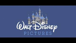 Walt Disney Pictures + Pixar Animation Studios (Original