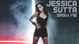 Jessica Sutta Show Me (Roma Pafos Extended Remix)