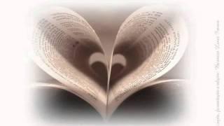 Bíblia Falada Parábola Do Grande Julgamento Mateus