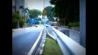 2 Fast 2 Furious 6 (2013) Trailer