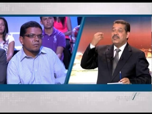 حميد شباط : قرار حزب الاستقلال يحفز الشباب على العمل السياسي | قنوات أخرى