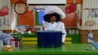 Eugenio Derbez Pepe Roni Sopa De Pasta.mp4