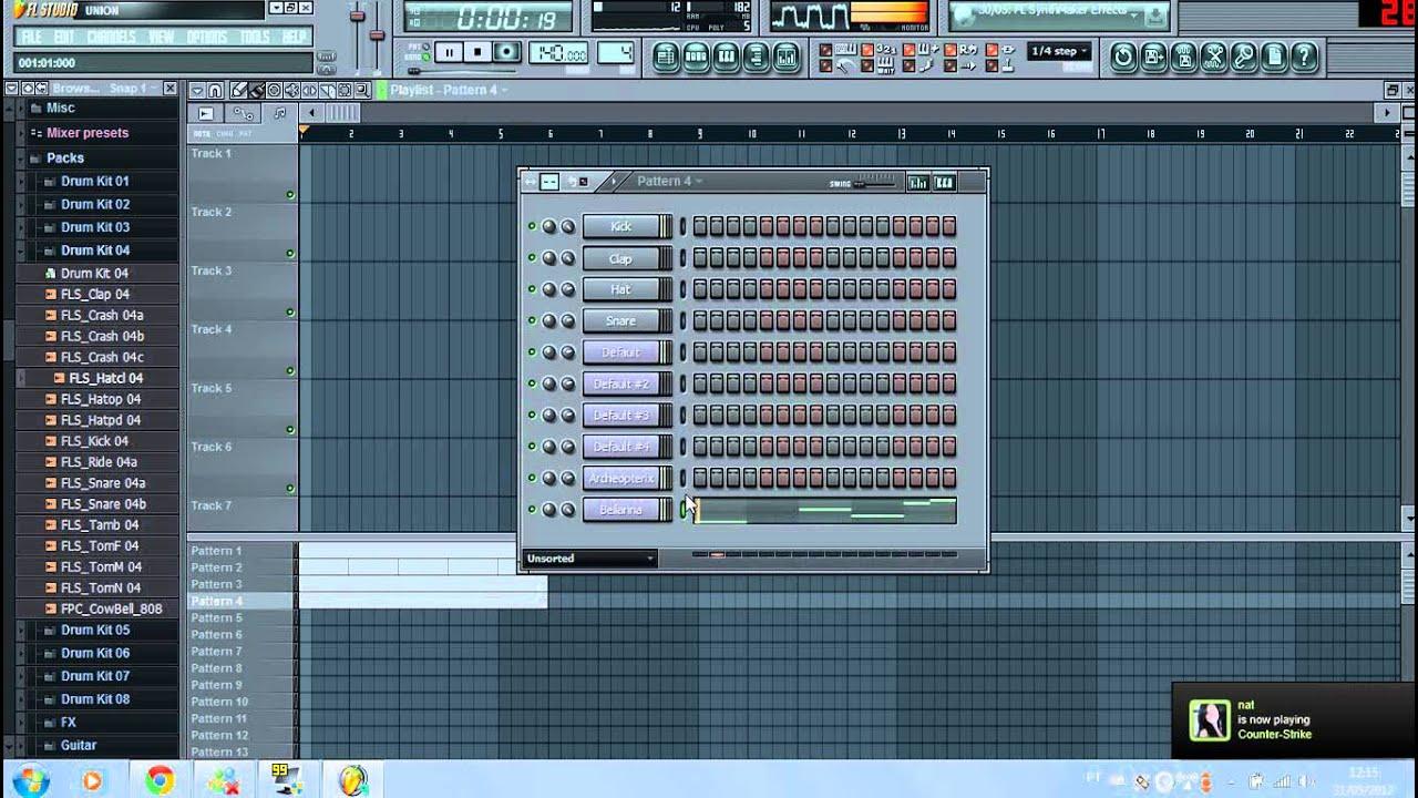 Nexus Plugin Fl Studio 10 Free