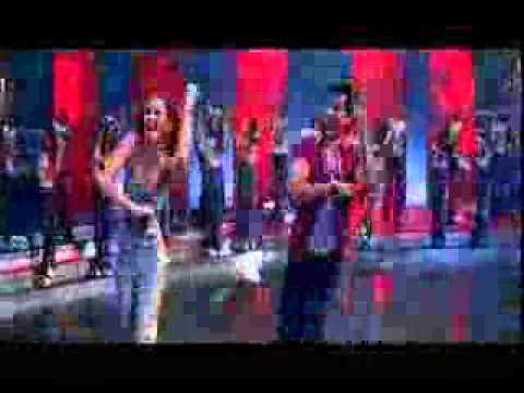 Lagu India - Oh My Darling - Film Mujhse Dosti Karoge! [Yaiyalah.com]