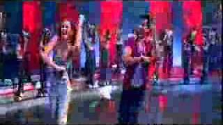 Lagu India Oh My Darling Film Mujhse Dosti Karoge