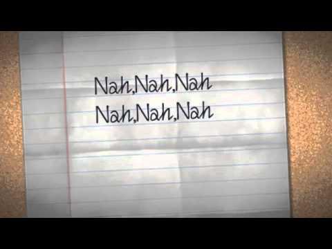 Song 2 You: Leon Thomas III ft.Victoria Justice {Lyrics}