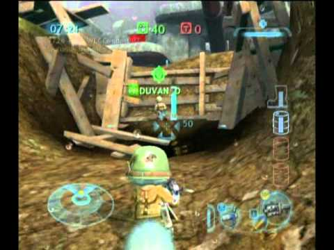 Conker Live And Reloaded Para Pc 1 Link