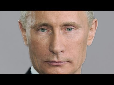 10 Things You Didn't Know About Putin