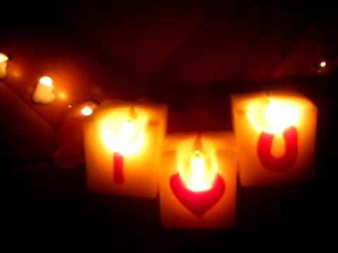 HappyBirhday Ba xa iu 18 01 2012