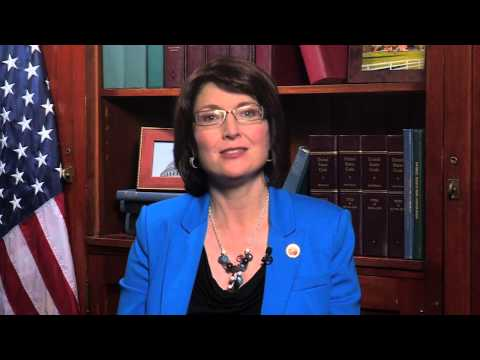 Share Your Story with Cathy McMorris Rodgers