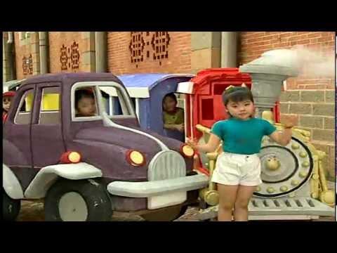 Ca nhạc thiếu nhi Việt Nam