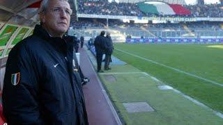 21/12/1997 - Serie A - Juventus-Empoli 5-2