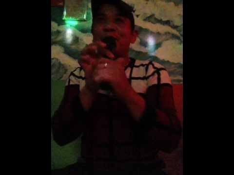 karaoke giup a tra loi nhung cau hoi - thanh hat cuc hay