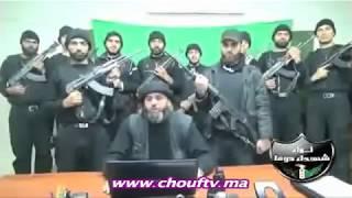 مقتل بشار الأسد | قنوات أخرى