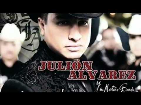 Descargar Musica Mp3 Julion Alvarez - Descargar B