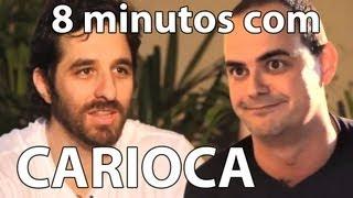 Hao123-8 minutos - Carioca (Pânico)