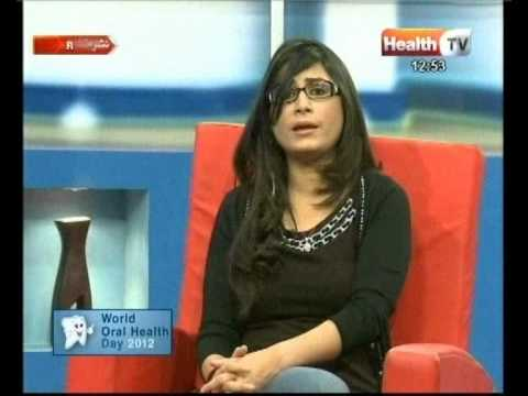 ''Dr Moiz Lounge'' Topic   MAGIC part 4 4 11 SEP 12