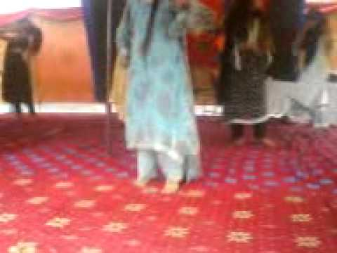 Cant School Sialkot Sexy Dance