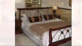 Summerview Guest Lodge Sandton Johannesburg