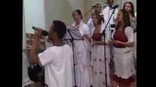 Worship Song Bethel Eritrean Church