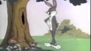 The Pink Panther & Bugs Bunny Show Episode 4