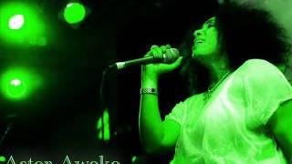 Aster Aweke - Mar Eshet Welela ማር እሸት ወለላ (Amharic)
