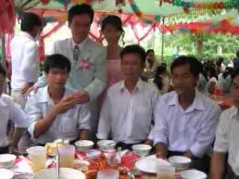 Trai tai gai sac - Hoai Linh - Cam Ly.flv