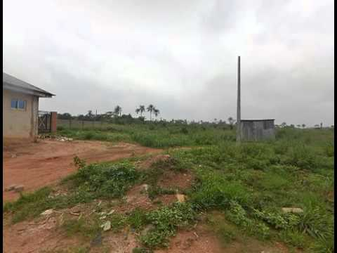 Plots Of Land for Sale in Mowe