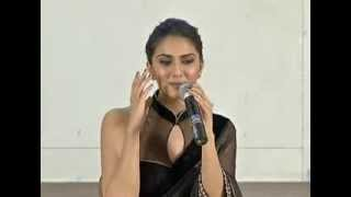Vaani-Kapoor-about-Aaha-Kalyanam