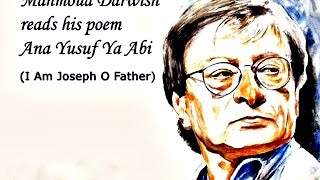 Mahmoud Darwish mp3 download