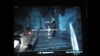 Skyrim How To Get Sawed Logs For Free In The Expansion