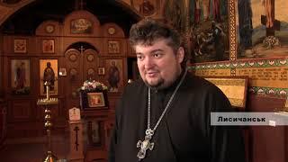 Православні християни вступили в період Великого посту